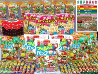sweets_lottery