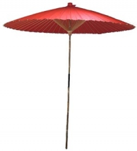 野点傘ストレート24000円