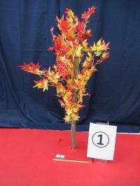 紅葉樹1 (3)