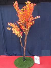 紅葉樹4 (2)