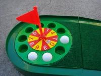 パターゴルフ (1)