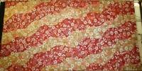 バックドロップ桜 10m×H5m